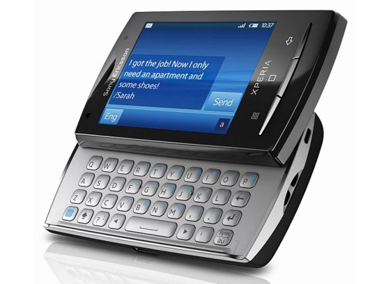 Sony-Ericsson-Xperia-X10-mini-pro-Additional1.jpg