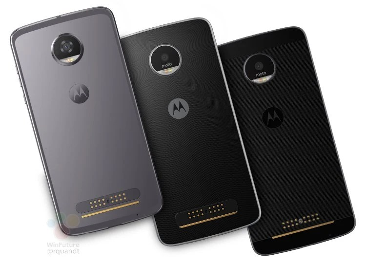 Image result for moto z2 play