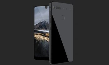 Essential Phone to be a Sprint exclusive in the US