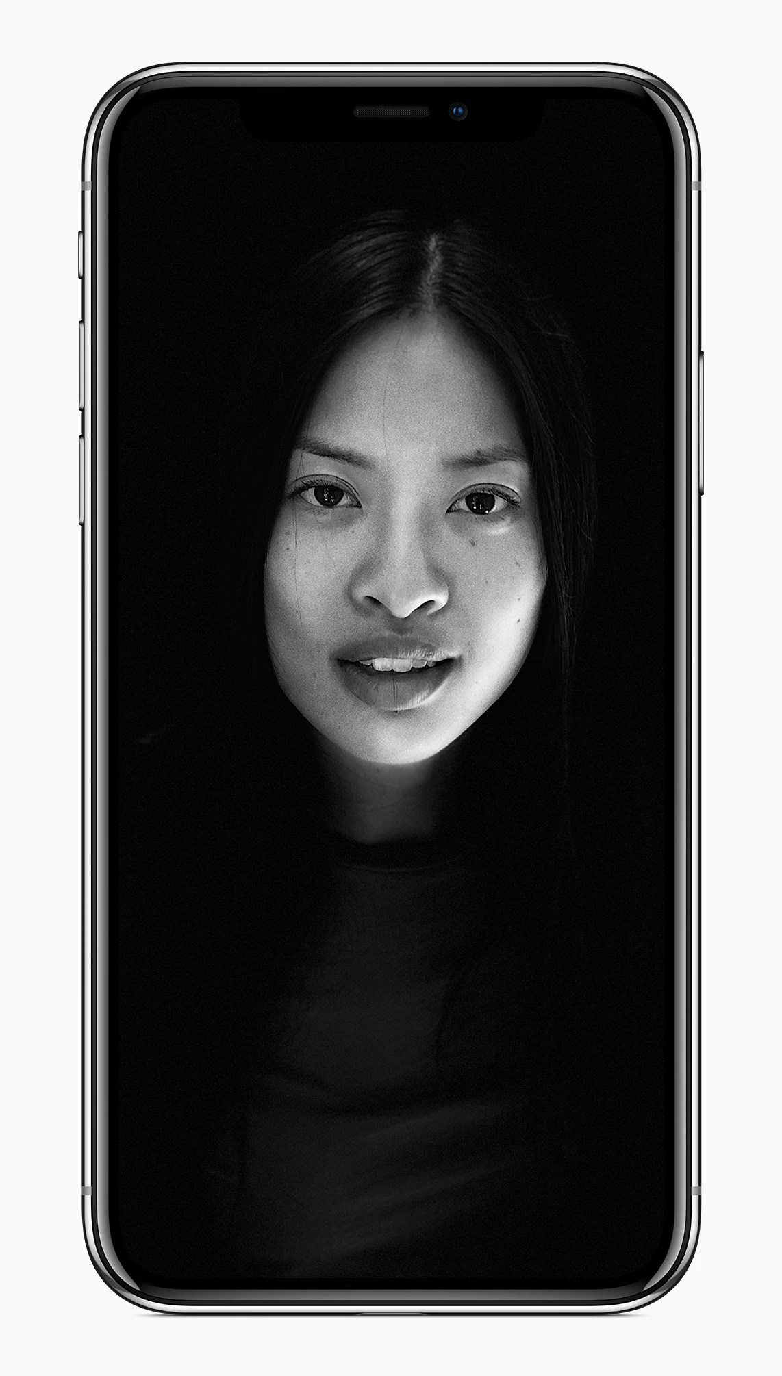 Portrait Lighting Effects Iphone 7 Plus