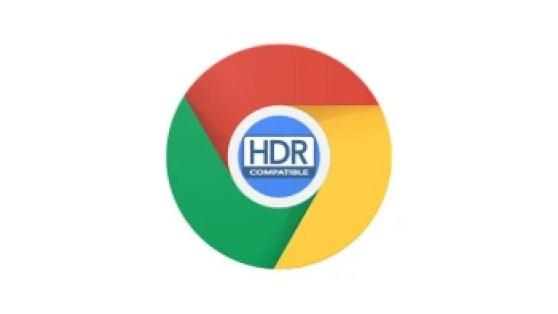 Navegador Google Chrome para Android poderá receber suporte de vídeo HDR!!