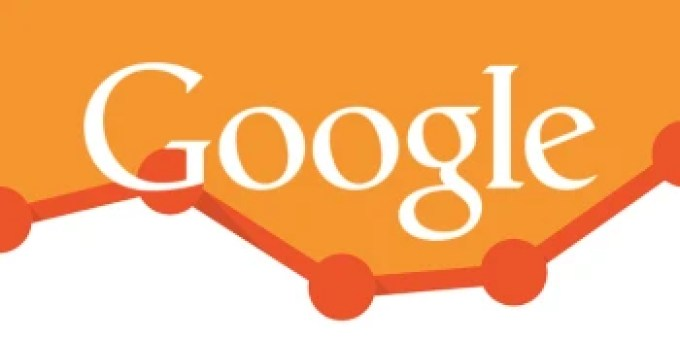 Our Top 10 wishes for Google in 2018