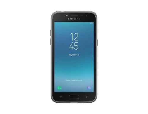 Samsung-Galaxy-J2-2018 Android Uncategorized  Samsung Galaxy J2 (2018) gets listed on the official website ahead of announcement