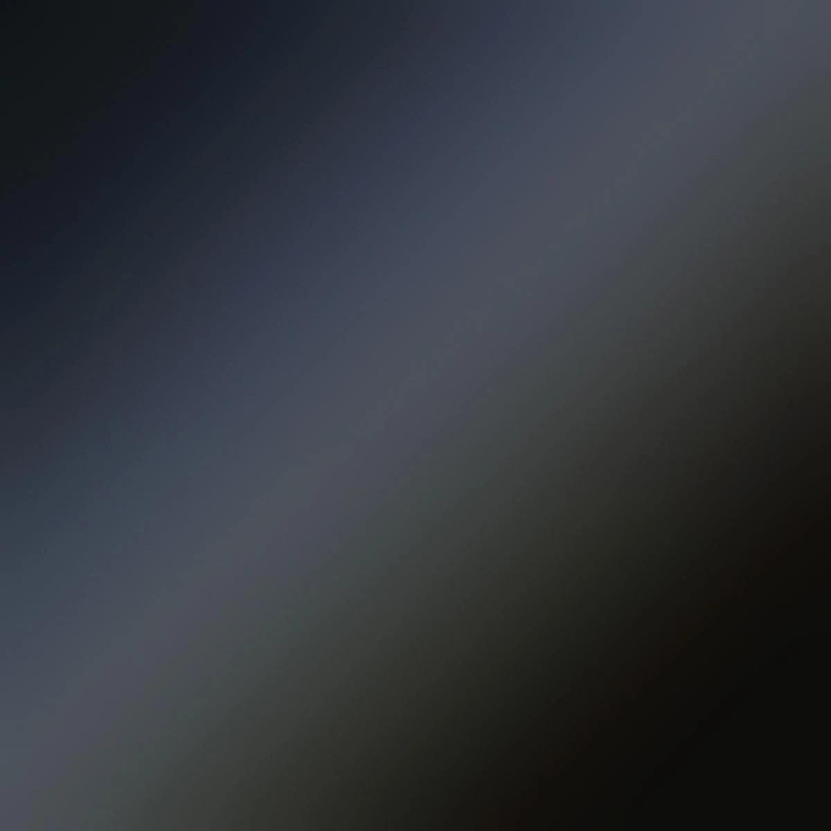 Samsung Galaxy S9 official wallpapers - يمكنك الآن تحميل الخلفيات الرسمية لجالكسي S9 وS9+ بدقتها العالية
