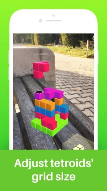 750x750bb 1 - للتحميل خمسة من أفضل ألعاب الواقع المعزز لهواتف الأندرويد و iOS