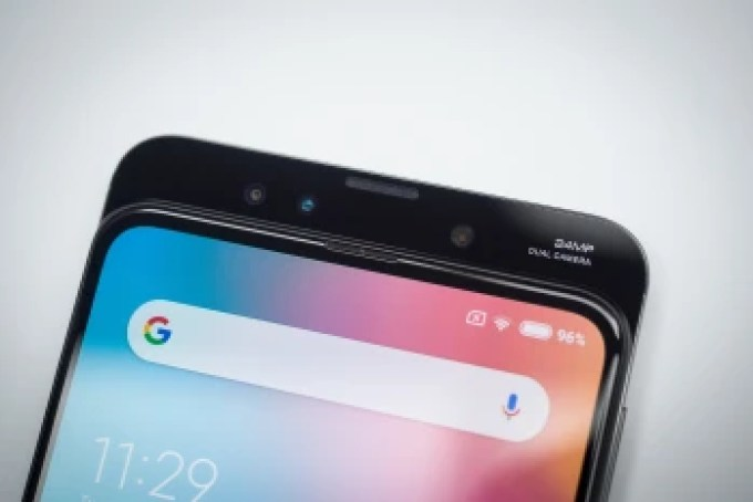 "Best ""affordable flagship"" phones in 2019"