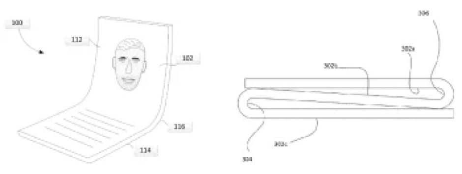 google-patent-3.png?resize=940%2C355&ssl
