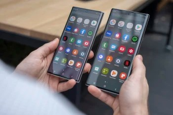 note10-4