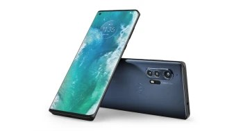 Motorola released a flagship right when budget phones might become the preferred choice - How will COVID-19 impact the future of the smartphone industry: round table