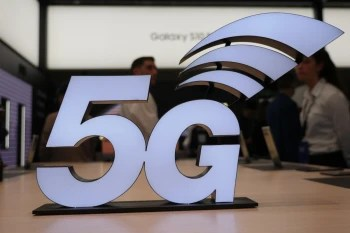 AT&T launches 5G in 28 new markets - AT&T launches 5G in 28 more markets