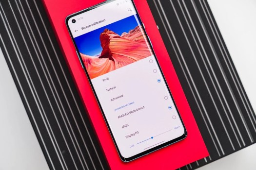The OnePlus Nord is expected to widen the screen cutout to accommodate two front-facing shooters - Here are the impressive OnePlus Nord 5G camera details in full