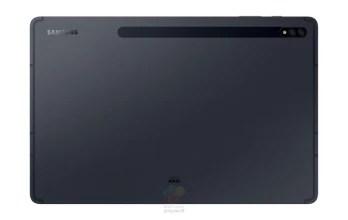 Samsung-Galaxy-Tab-S7-1595762352-0-0.jpg