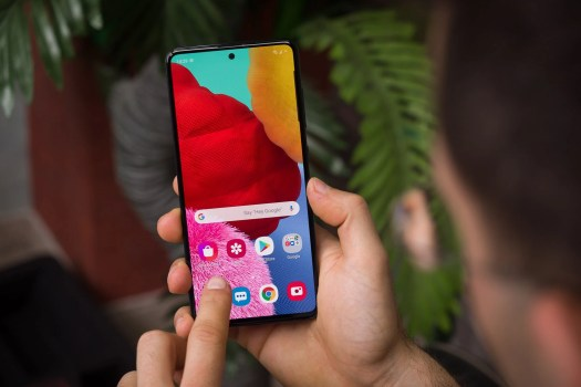 Best T-Mobile deals right now