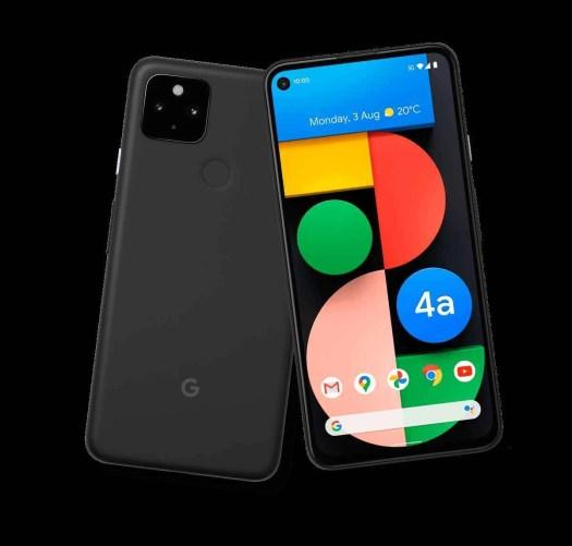 Google-Pixel-4a-5G-2.jpg