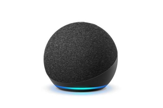 Echo-Dot-4th-gen-2.jpg