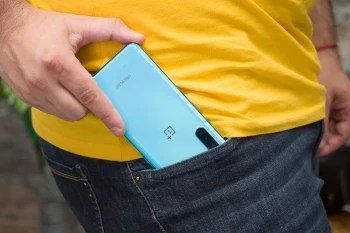 Should you buy the OnePlus Nord? - OnePlus Nord Long-term Review: Even better than you thought