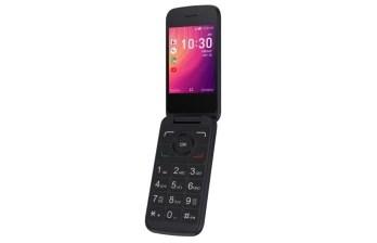 7 best cell phones for seniors and the elderly