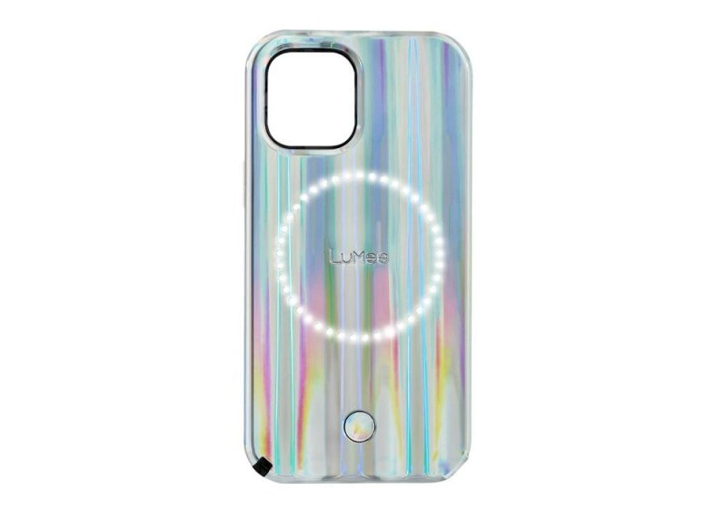 Best iPhone 12 and 12 Pro cases