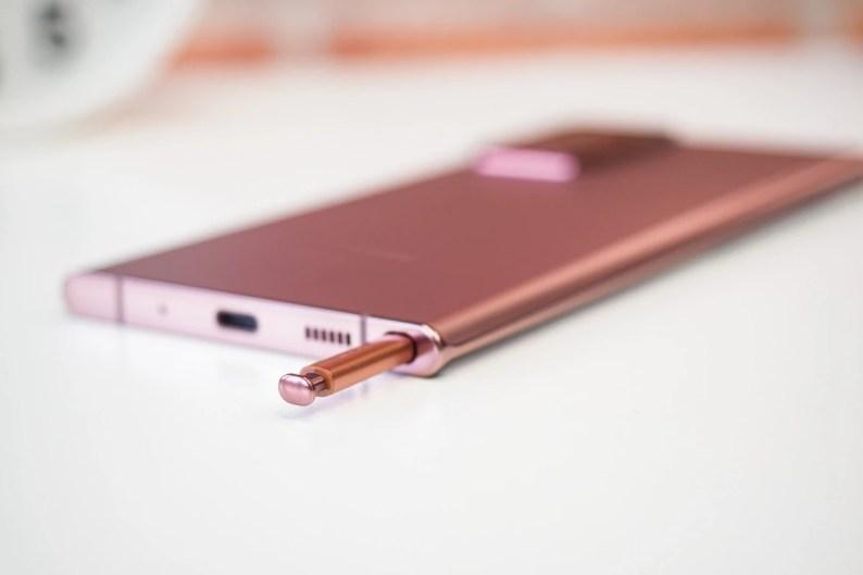 Vahşi yeni rapor, Samsung'un Galaxy S21 5G ailesinin bu yıl piyasaya sürülebileceğini gösteriyor