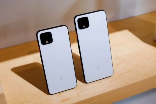 The Google Pixel deals we expect seeing on Black Friday