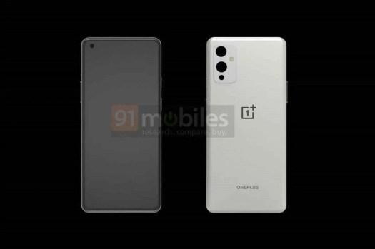 Best new phones expected in 2021