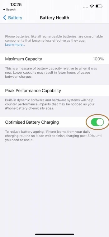 iPhone 12 / Pro / Max: tips and tricks