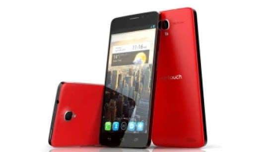 alcatel-one-touch-idol-x.jpg