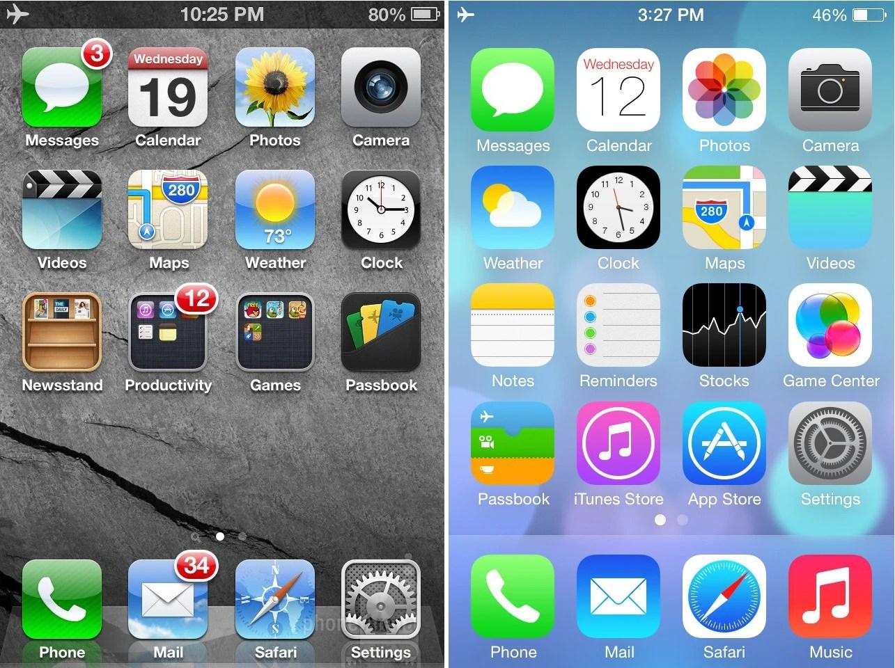 Samsung Ipad Comparison