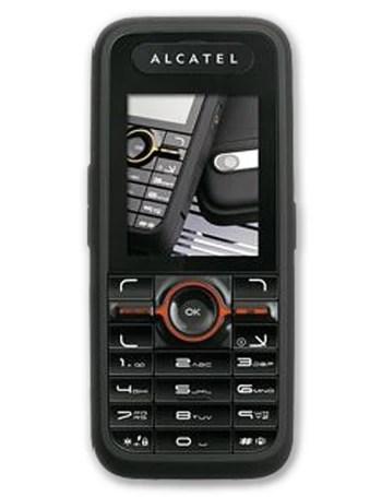 Alcatel-OT-S920.jpg