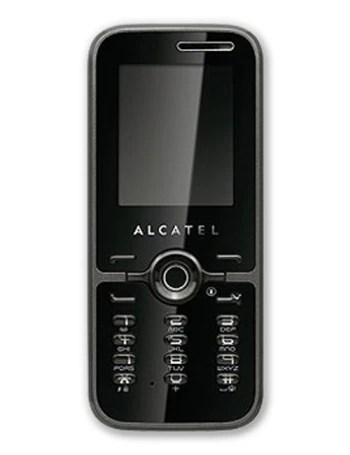 Alcatel-OT-S521A.jpg