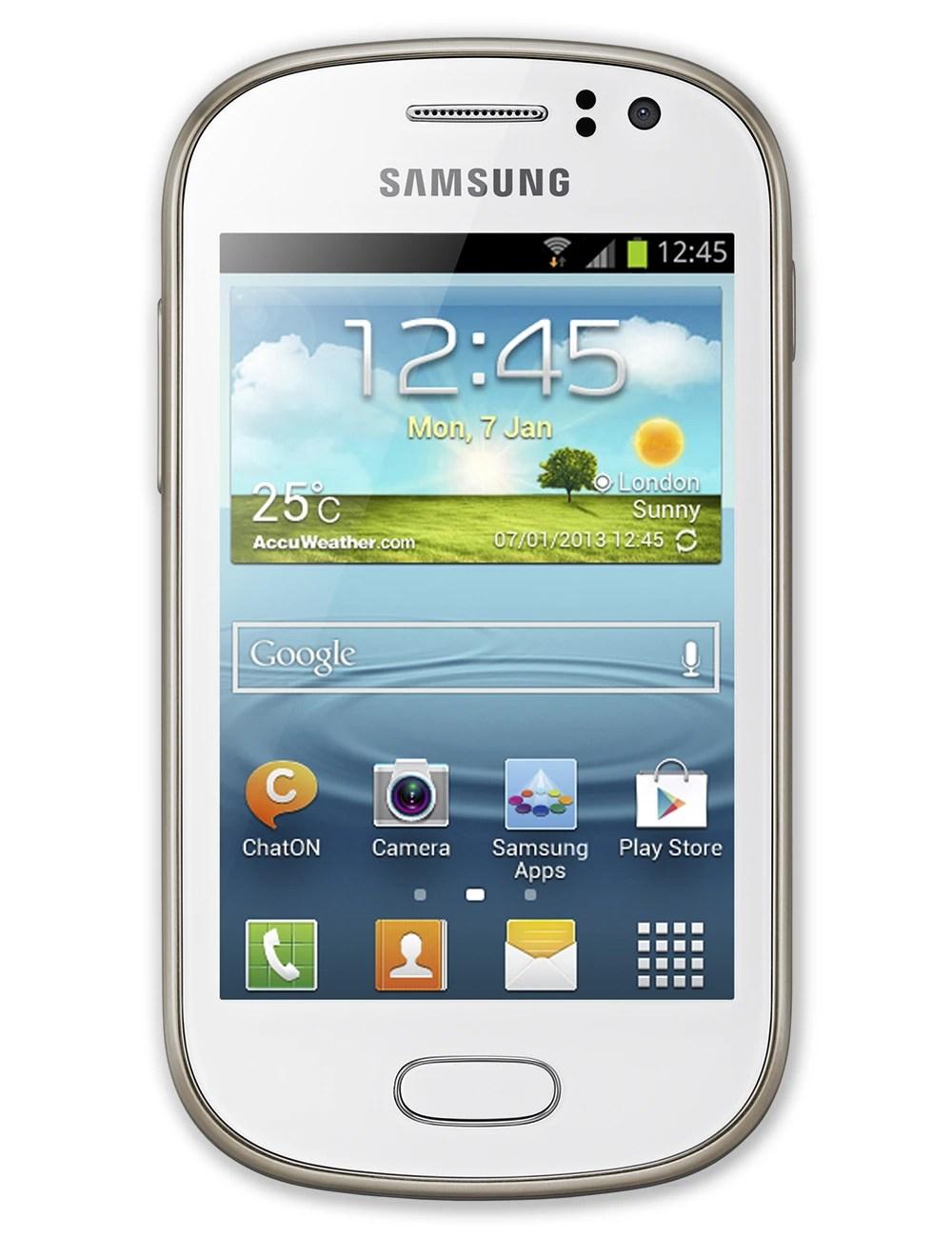 https://i2.wp.com/i-cdn.phonearena.com/images/phones/39711-xlarge/Samsung-Galaxy-Fame.jpg