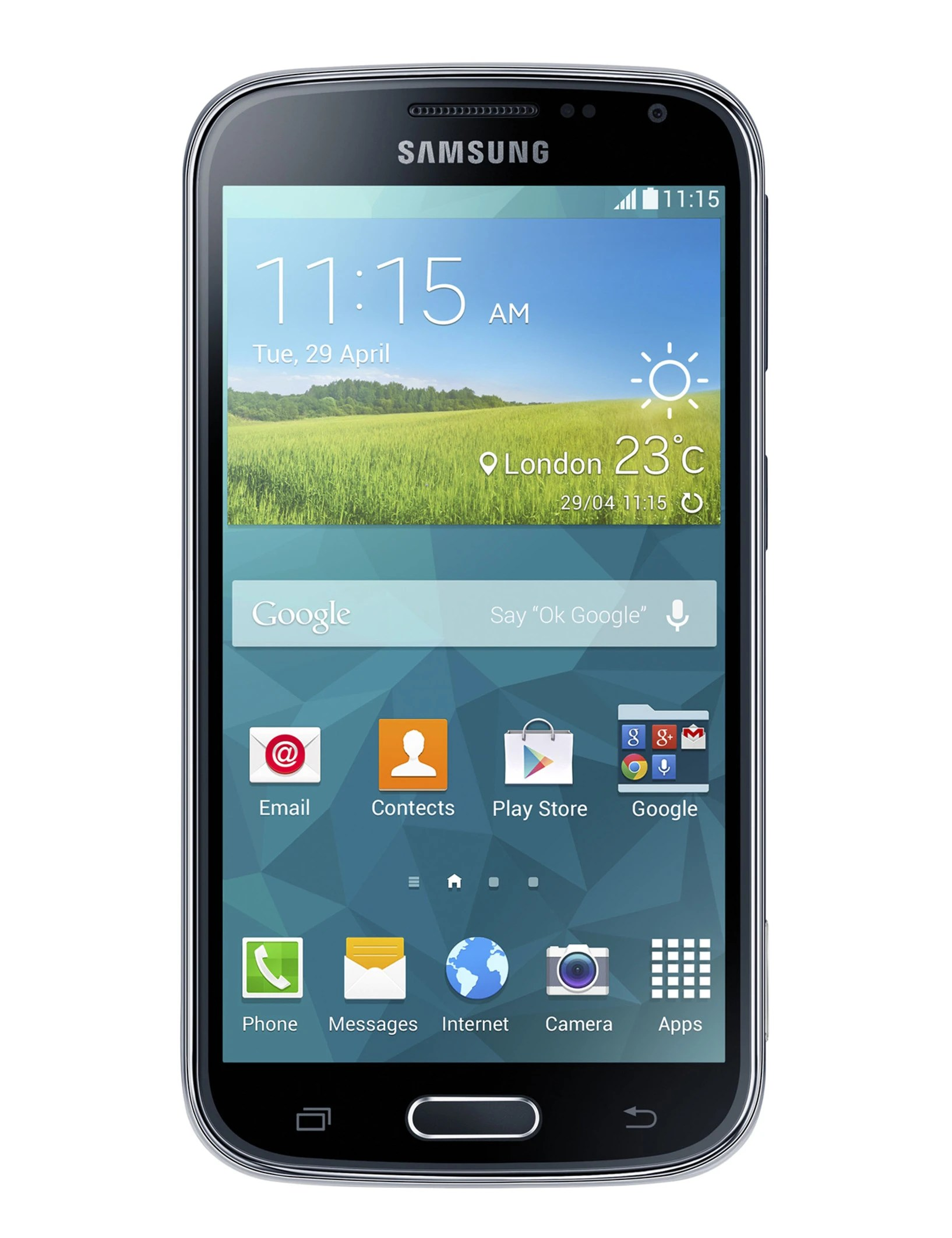 Image result for samsung phones