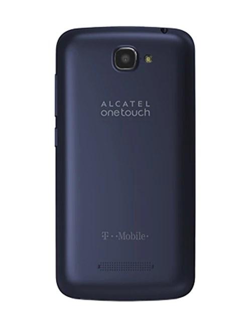 Fierce Alcatel 4 Sim Card