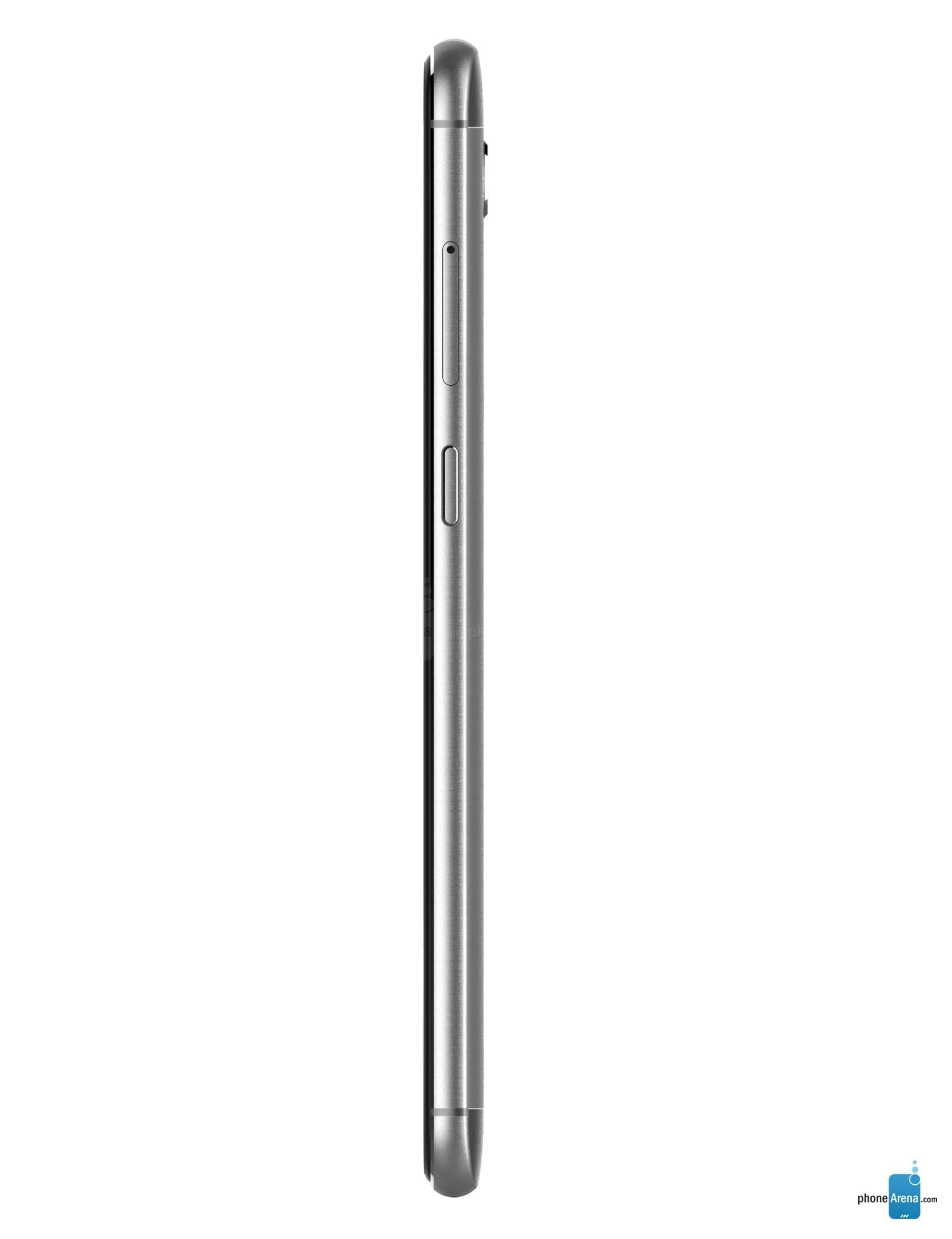 Zte Blade V7 Full Specs
