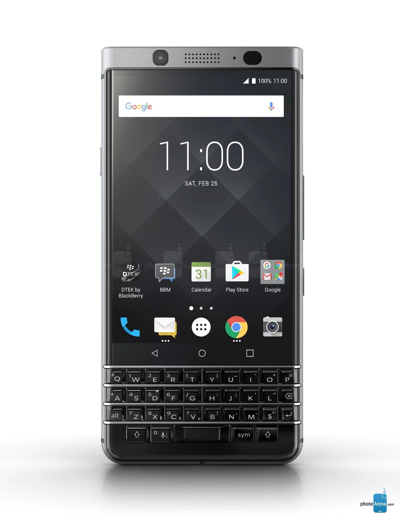 Unlocked Android Phones Canada