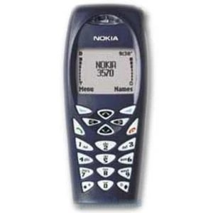 Nokia-3570.jpg