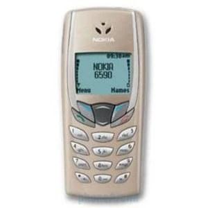 Nokia-6590.jpg
