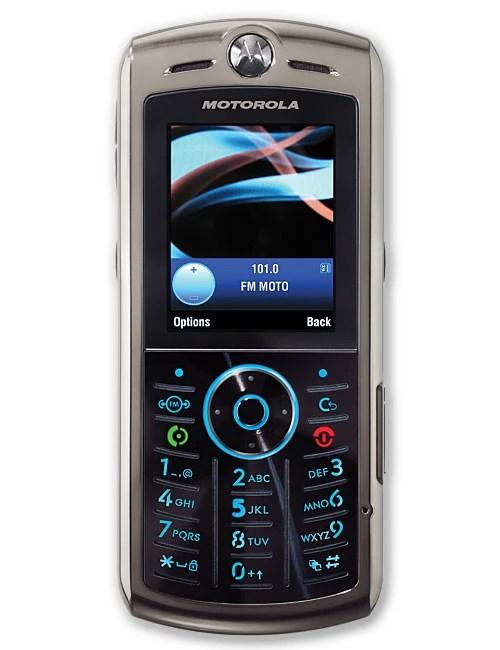T Wireless Home Phone