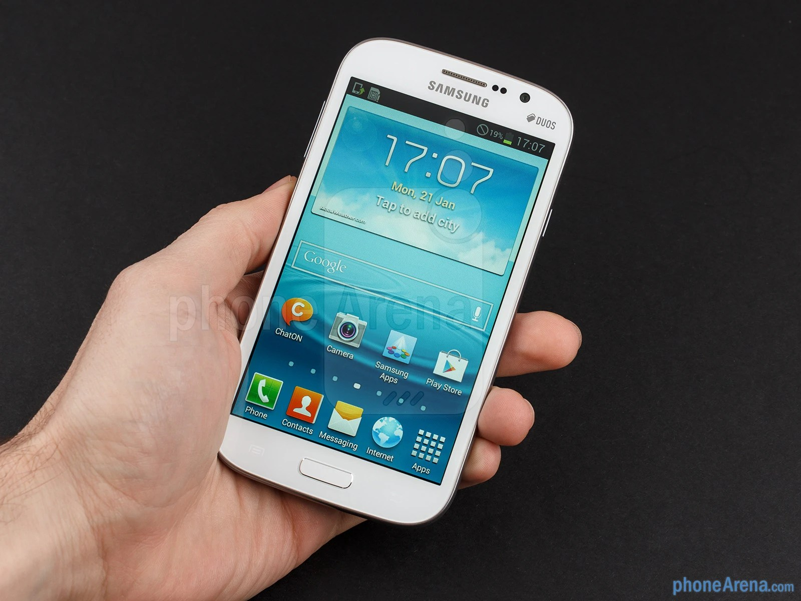 https://i2.wp.com/i-cdn.phonearena.com/images/reviews/126362-image/Samsung-Galaxy-Grand-Duos-Preview-003.jpg