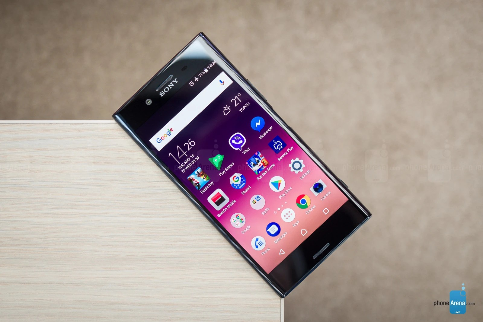 Unlocked Phones Verizon Wireless