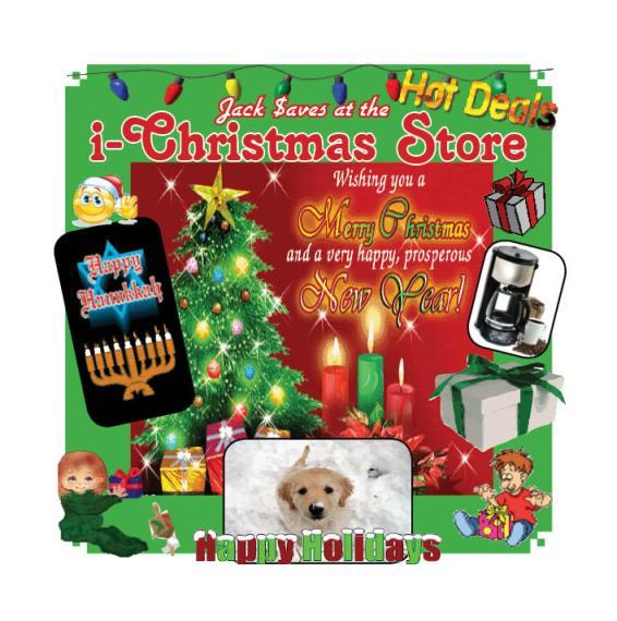 http://i-christmas.info/amazon-i-christmas-store/
