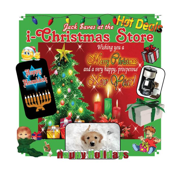I-CHRISTMAS DISCOUNT SHOPPING,Holiday Shopping – Best Buy Coupons,Best Coupon Sites,Coupon Codes-wish,shop,hope