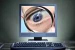 Babar, le nom du cyberespion développé par la France ?