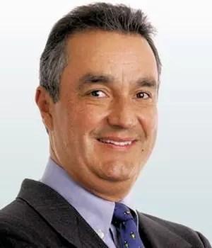 mario guevara, directeur général de bic, a gagné 1,3million d'euros en2012.