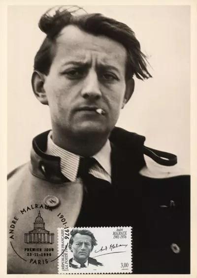 le timbre n'a pas repris à 100 % la photo originelle dont il est inspiré.