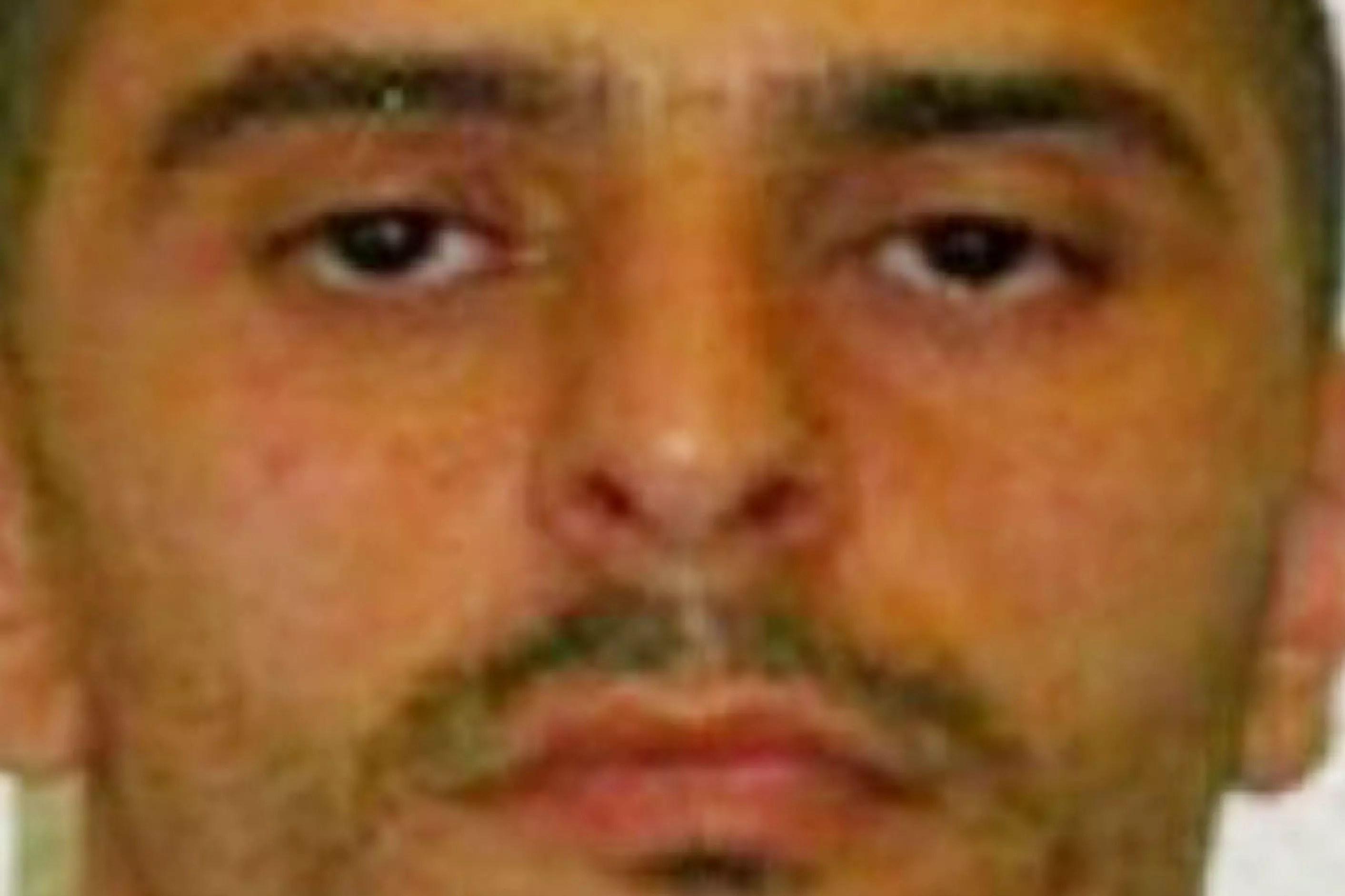 """Reda Kriket : le terroriste présumé nie et accuse """"Abu Badr"""""""