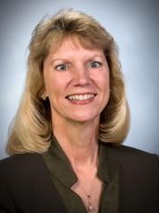 Denise Ponchak
