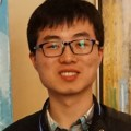 Dongrui Yang 2017 ICNS Survey Winner
