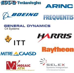 ICNS 2011 Sponsor Logos