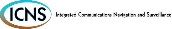 ICNS Logo 2019 Text Right